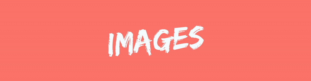 Red Dog VA can help you create images