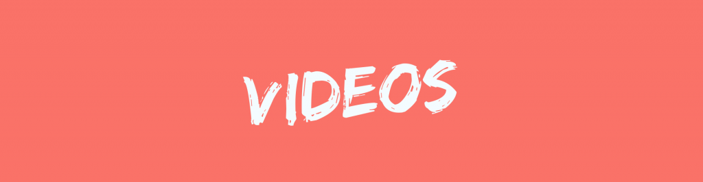 Red Dog VA can help you create VIDEOS